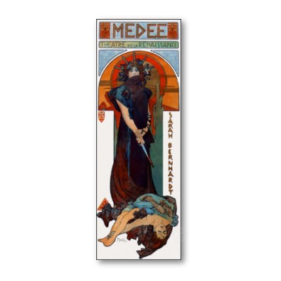 the choice of medea Social media networks like twitter, pinterest and instagram gain ground on facebook.
