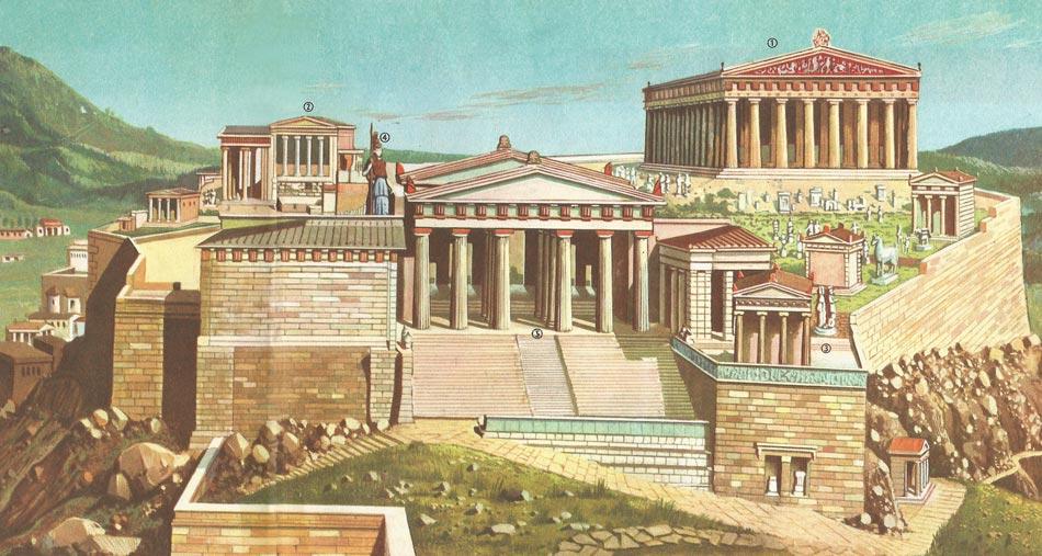 Acropolis_artwork