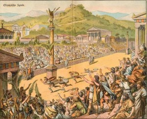 Ancient-Olympics5