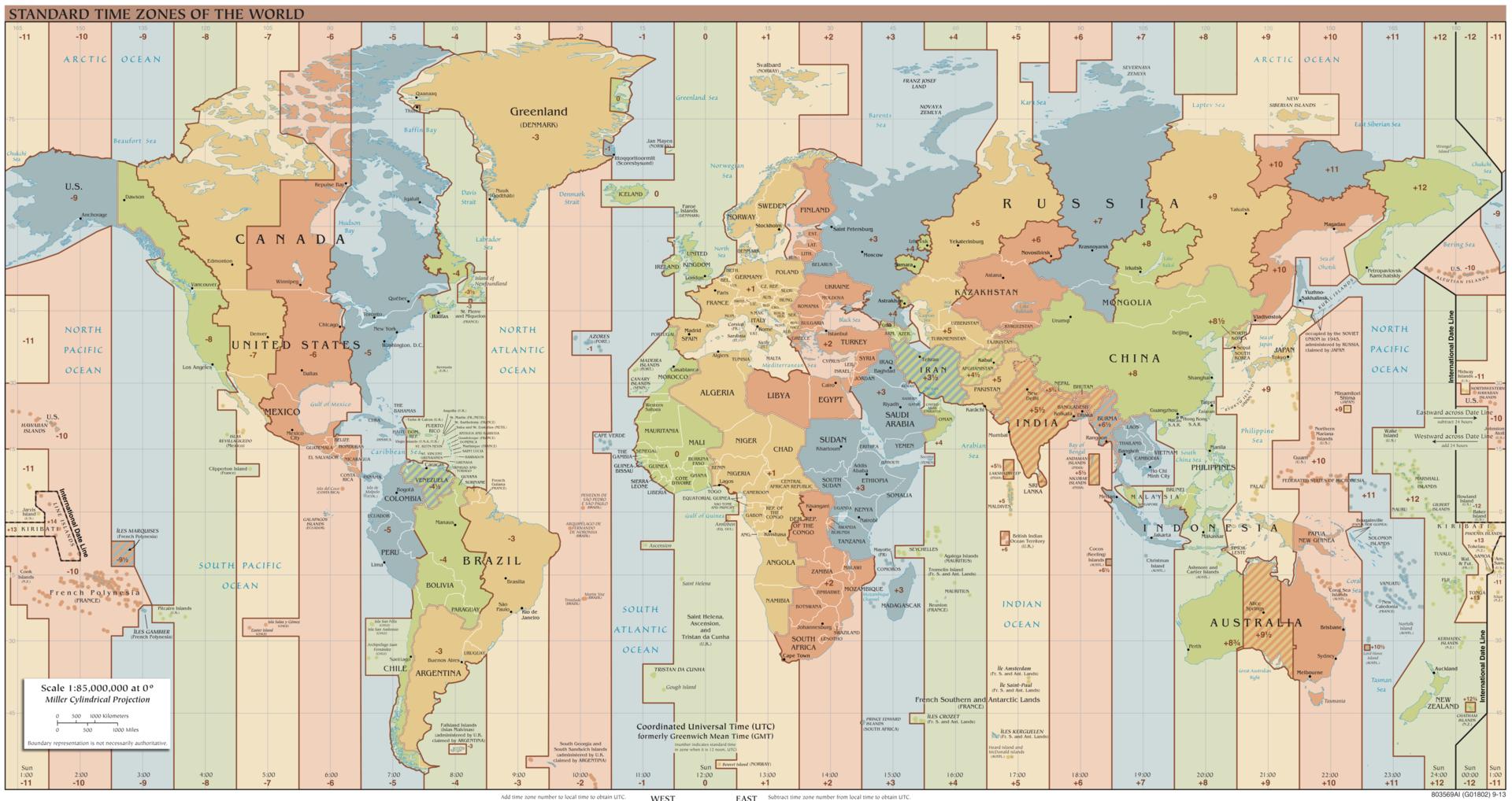 Standard_World_Time_Zones