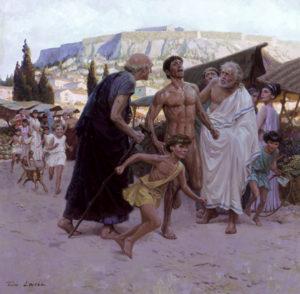 man-runs-first-marathon-to-bring-news-of-greek-victory-over-persia